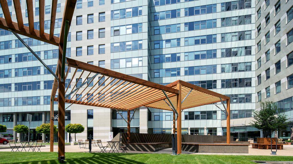 BBC5_Office_kancelarie_piazza_Bratislava