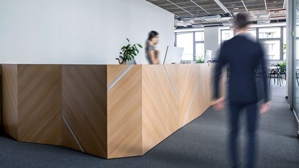 BBC5_Office_kancelarie_interiér_Bratislava